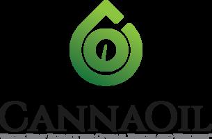 CannaOil Logo